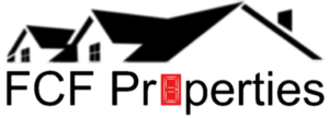 http://1d6.a6f.myftpupload.com/wp-content/uploads/2017/11/cropped-cropped-cropped-logo-png-1-1.png
